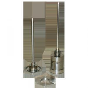 Bộ dò, ghi dữ liệu nhiệt độ trong thùng kín Mesa Labs