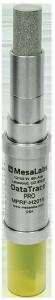 Bộ ghi dữ liệu độ ẩm MPRF Mesa Labs