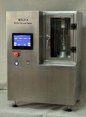 BTLT- 1 Thiết bị kiểm tra lực ép lên chai thủy tinh