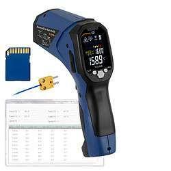 PCE-895   Digital Thermometer  PCE Viet Nam