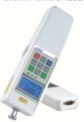 đồng hồ đo lực, Lực kế điện tử AT2E