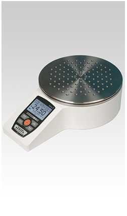 Series TT05 - Đồng hồ đo lực vặn, xoay Series TT05