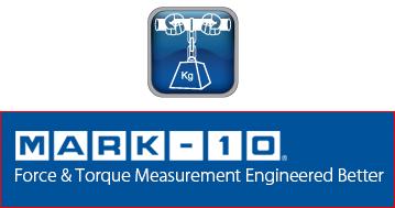 Mark 10 với khả năng phân bổ lực, hỗ trợ phân chia công việc