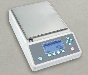 Máy đo độ cân bằng chai, độ nghiêng của đáy chai