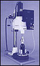 Máy đo lực vặn, momen xoắn tự động