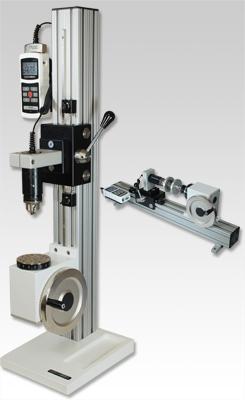 Máy đo Momen xoắn TST/TSTH Mark 10