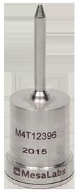Máy ghi dữ liệu nhiệt độ Micropack III