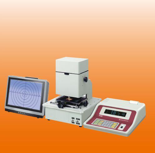 Quang phổ kế VSS 400