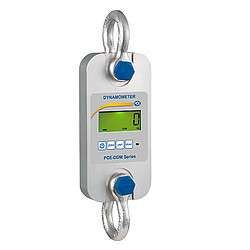 PCE-DDM 50WI Tension Load Cell