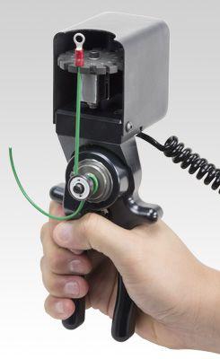 Thiết bị đo lực căng dây Model MR06-200