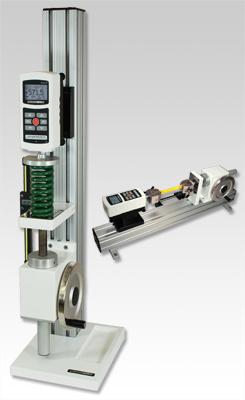TSF, TSFH at2e Thiết bị đo lực kéo công suất cao