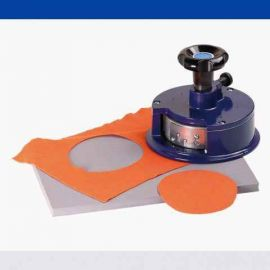 240/100  230   Máy cắt mẫu  Sample Cutter