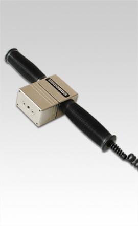 Cảm biến đo lực đẩy, kéo Series R05