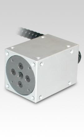 Cảm biến Momen Series R52 dùng để hiệu chuẩn thiết bị