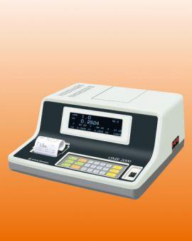 Đồng hồ kiểm tra màu cho các loại dầu OME 2000