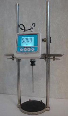 DGV-1 PIercing Device