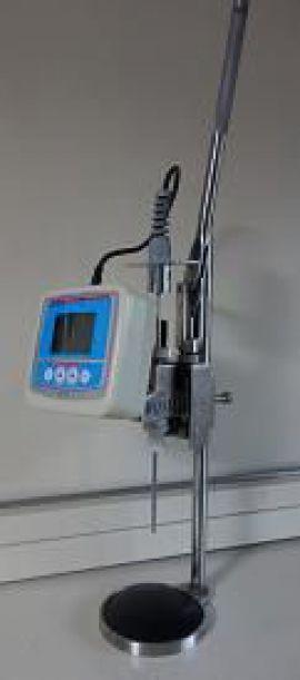 DGV-1 Piercing Device Universal