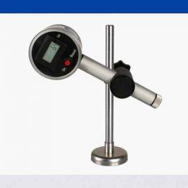 Đồng hồ đo tốc độ cuốn sợi  và chiều dài   Speed and Length Meter