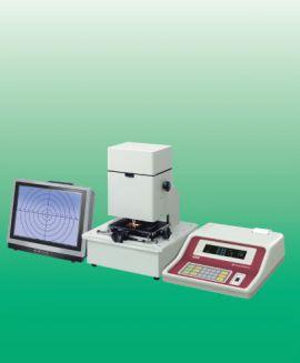 Kính hiển vi kiểm tra màu và phản xạ mẫu vật nhỏ VSR 400