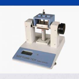 KWS   Thiết bị kiểm tra độ cứng  Stiffness Tester KWS