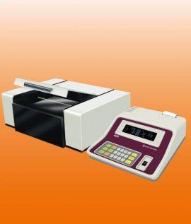 Máy đo quang phổ ASA 1