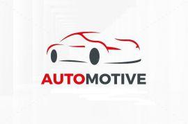 Ứng dụng phòng thí nghiệm trong ngành công nghiệp ô tô
