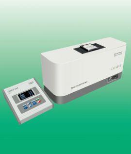 Máy đo độ bóng, sơn, kim loại, nhựa, v.v... VG 7000