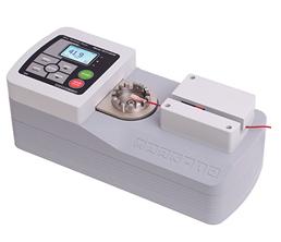 Máy đo lực căng dây điện, lực giữ của đầu cos, model wt3-201m