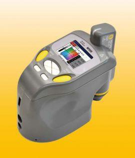 Máy đo quang phổ NF 555