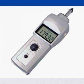 Máy đo tốc độ cuốn sợi Tachometer   Hans-Schmidt Viet Nam