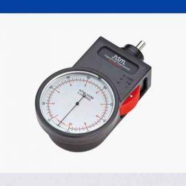 Máy đo tốc độ   Tachometer   Hans-Schmidt Viet Nam