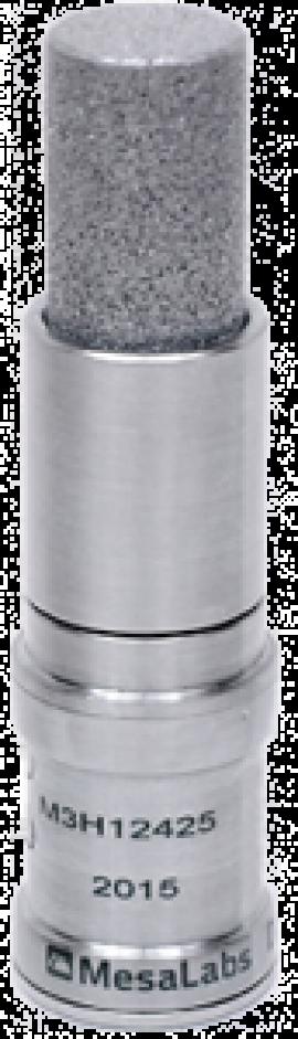 Máy ghi dữ liệu độ ẩm không dây Micropack III
