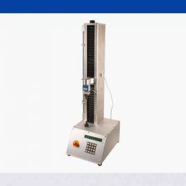Máy kiểm tra đa năng Universal Testing Machine