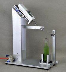 POT-1  Thiết bị kiểm tra lực mở nắp chai