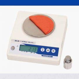 RR-300  Máy cân bằng trọng lượng  Area Weight Balance