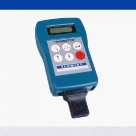 RTM-400  Đồng hồ đo độ căng đai  Belt Tension Meter