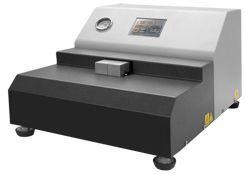 SCM-1 Máy kiểm tra mẫu độ nén của thùng giấy, thùng carton