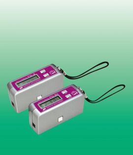 Thiết bị đo độ bóng cầm tay PG-II/IIM
