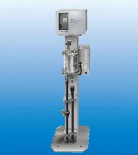 Thiết bị đo độ đục nước NP 6000V