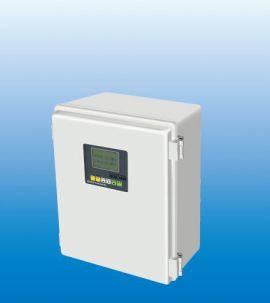 Thiết bị đo độ đục, theo dõi màu nước WQA 6000