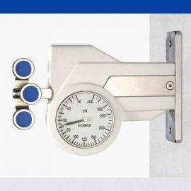 Thiết bị đo lực căng  Tension Meter