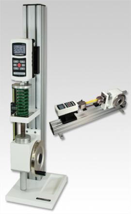 Thiết bị đo lực kéo công suất cao TSF/TSFH
