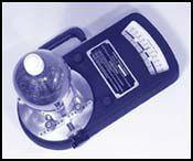 Thiết bị đo lực vặn nắp chai MR MRA