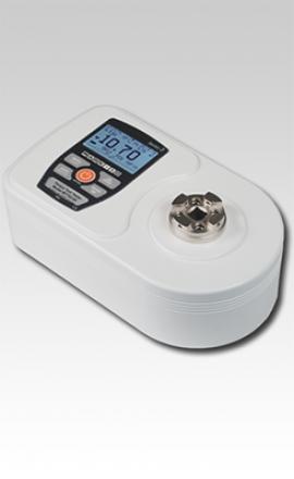 Thiết bị đo lực vặn, xoắn TT02