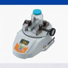 Thiết bị đo lực vặng, lực xoắn Torque Meter