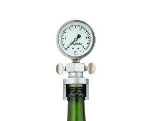 Thiết bị kiểm tra áp suất trong chai AT2E (cầm tay)