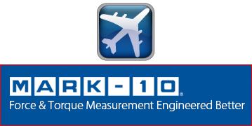 Ứng dụng của MARK 10 trong lĩnh vực hàng không