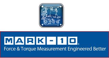 Ứng dụng Mark 10 trong sản xuất Thiết Bị - Điện Tử