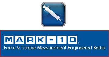 Ứng dụng, thiết bị Mark 10 trong ngành Thiết bị y tế & dược phẩm