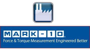 Ứng dụng của Mark 10 đối với những ngành Công nghiệp khác